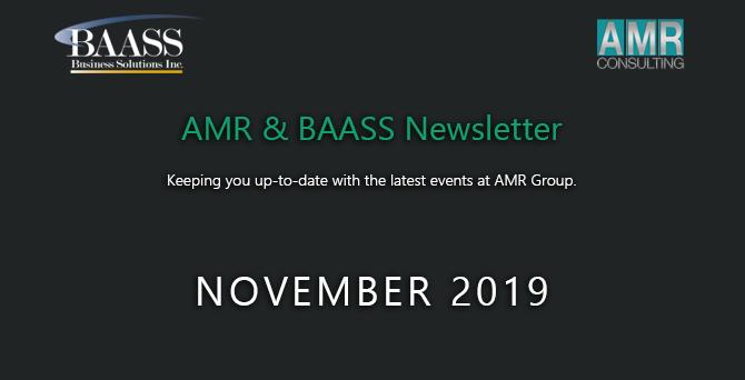 AMR-NOVEMBER-2019