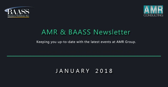 AMR Group jAN 2018 newsletter banner.jpg
