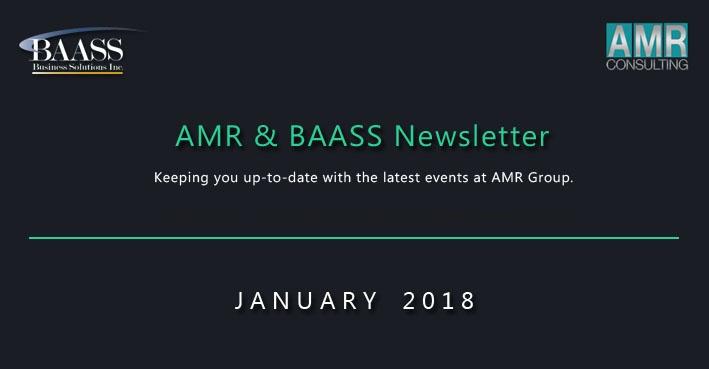 AMR Group jAN 2018 newsletter banner.jpg
