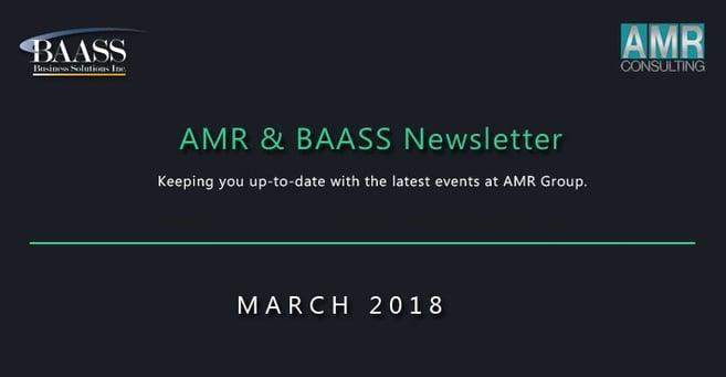 AMR Group newsletter banner MARCH 2018.jpg