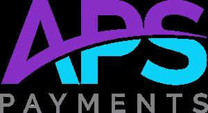 APSlogo_new