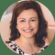 Anna McNally - BAASS Payroll Practice Leader