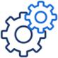 Microsoft Dynamics - Automate Process