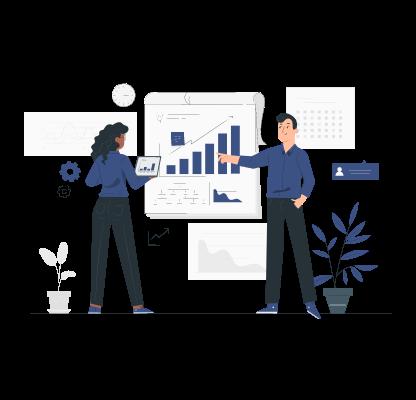 BAASS Business Solutions  WMS - Key Benefit
