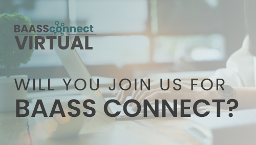 BAASS Connect 2020   Events Page v2