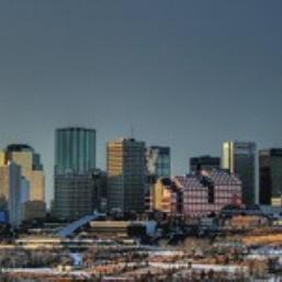 BAASS Business Solutions  Edmonton