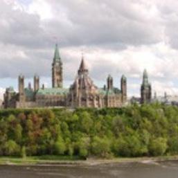 BAASS Business Solutions Ottawa