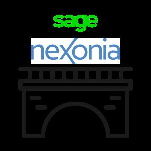 BAASS-Bridge-Nexonia