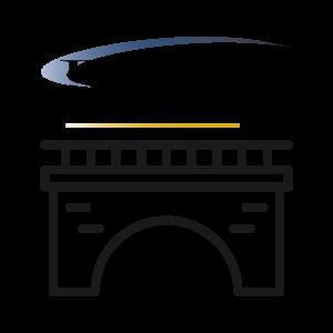BAASS-Bridge-website