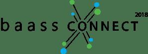 BAASS-Connect-2018-Logo - Copy