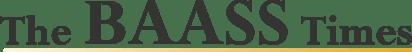 BAASS-Times-Newsletter-Logo