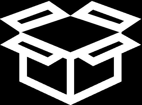 WholeSale-Distribution_v2.png