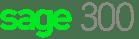 Sage 300 eCommerce-1-1