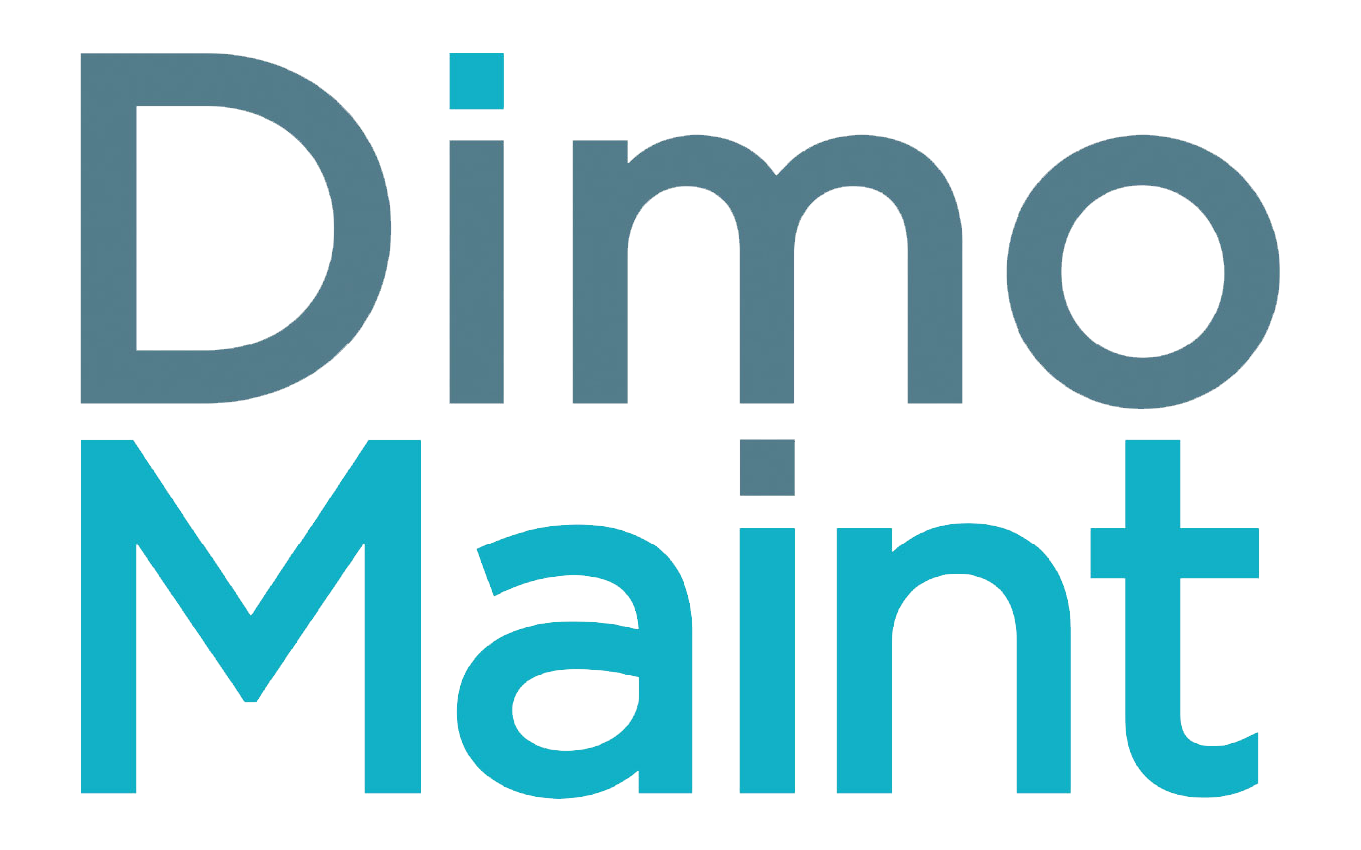 Dimo_Maint