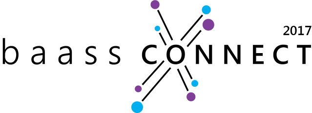 BAASS Connect 2017 November