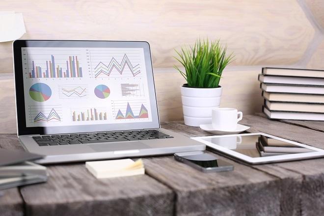 service management BAASS business solutions