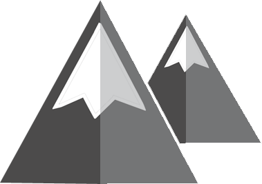 Mountains_Icon.png