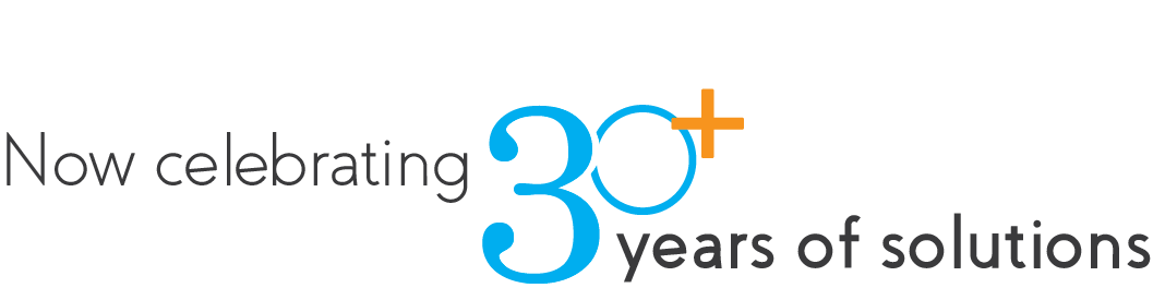 BAASS Celebrates 30+ Years of Solutions