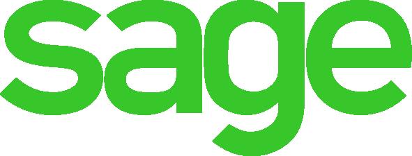 Sage_Big_Logo.png