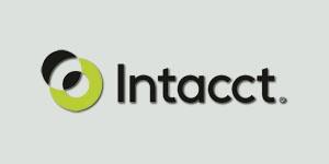 Intacct_industries.jpg