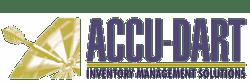 Accu-Dart