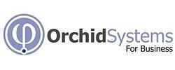 Orchid Systems