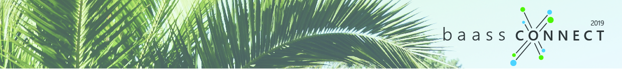 BC Caribean Header Image-01