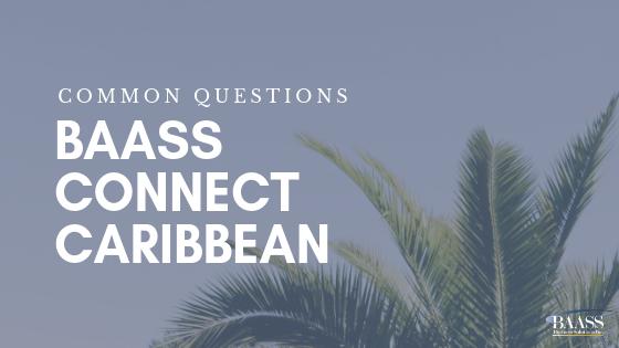 BC2019 caribbean