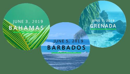 Barbados_Bahamas_Grenada