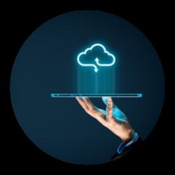 Looking for Turn-Key Cloud Hosting?