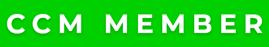 CCM Member