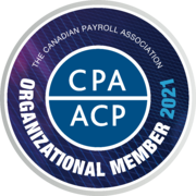 BAASS is a trusted member of The Canadian Payroll Association