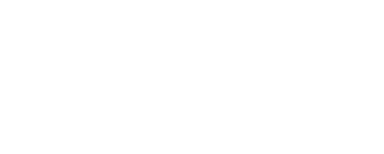 Custom ERP Connector