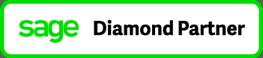 DiamondPartner_Logo_Color_RGB