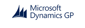 Dynamics-GP-logo