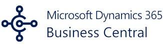 Dynamics365-BC-logo