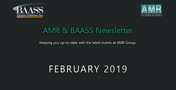 FEBRUARY-2019