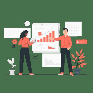 Blog How ERP integrates business process