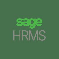 HRIS | Sage HRMS