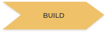 Implementation_BUILD