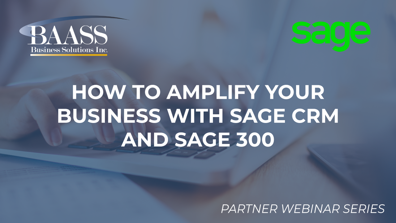 June-25-Sage-CRM-and-Sage-300---David-Beard---YouTube-Thumb