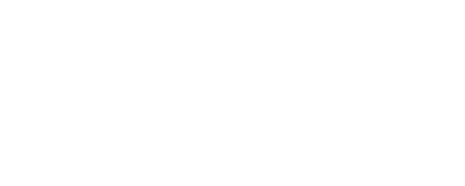 Microsoft Business Central   BAASS ERP Solutions