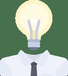 Microsoft Dynamics 365 F & O Make Smarter Decisions (1)