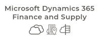 Microsoft Dynamics 365 Finance and Supply - ERP Solution - BAASS Business Solutions  v2