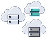 Multi-Cloud Hosting