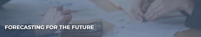 October 2020 Newsletter Graphics –  800px October 2020 - External Newsletter - Header