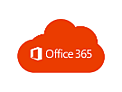Microsoft Dynamics - Office 365 Integrated