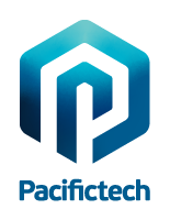 Pacifictech