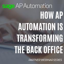 Sage AP Automation  02-06-2020 - Website Tile – 1 (1)