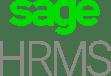 Sage-HRMS-logo